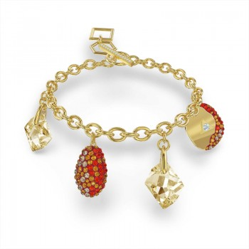 SWAROVSKI| Bracciale The...