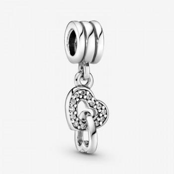 PANDORA| Charm pendente...