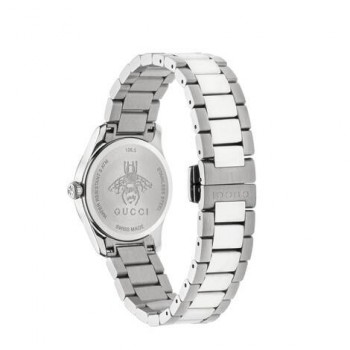 GUCCI | Orologio G-Timeless...