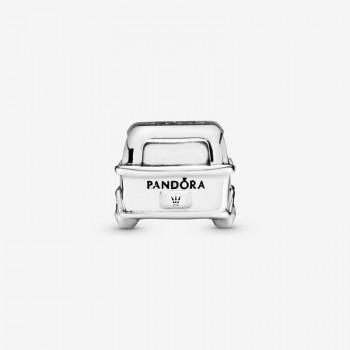 PANDORA| Charm Camper