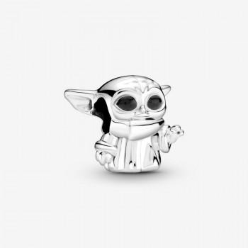 Star Wars, charm Il Bambino