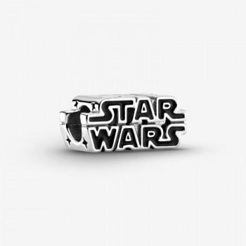 PANDORA  Star Wars, charm...