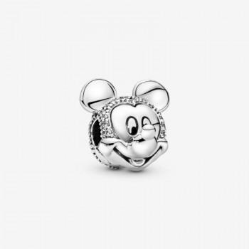 Disney, Clip Mickey Mouse...
