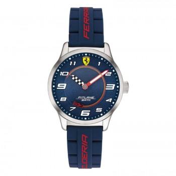 Scuderia Ferrari| Orologio...