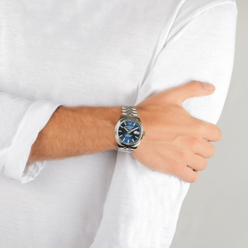 PHILIP WATCH| Caribe...