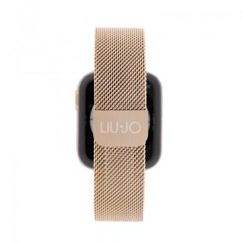 LIU JO| Smartwatch color...