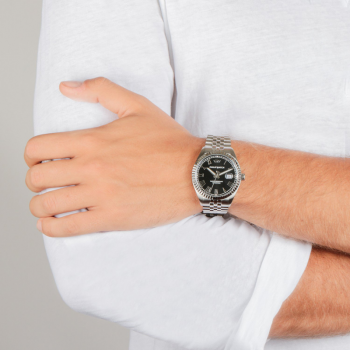 PHILIP WATCH| Caribe Numeri...