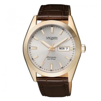 VAGARY| G.Matic 101 Rosé e...