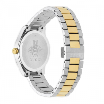 GUCCI|Orologio G-Timeless...