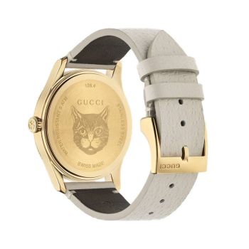 GUCCI| Orologio G-Timeless...