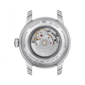 TISSOT| Le Locle Automatic...