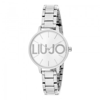Liu Jo| Orologio Couple