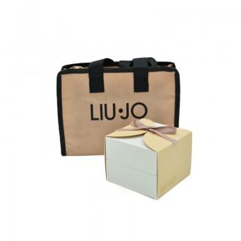 Liu Jo| Orologio Tiny silver