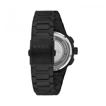 BREIL| New One Sport Chrono...