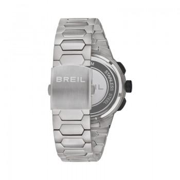 BREIL| New One Sport Chrono...
