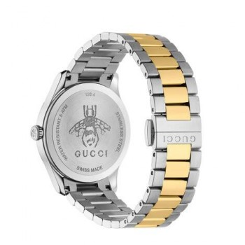 GUCCI | Orologio G-Timeless