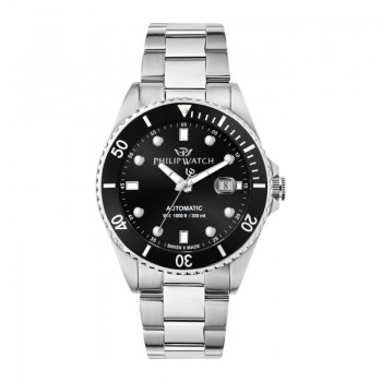 PHILIP WATCH| Caribe Diving...