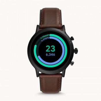 FOSSIL| Smartwatch Gen 5...