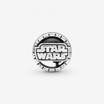 PANDORA| Star Wars, charm...