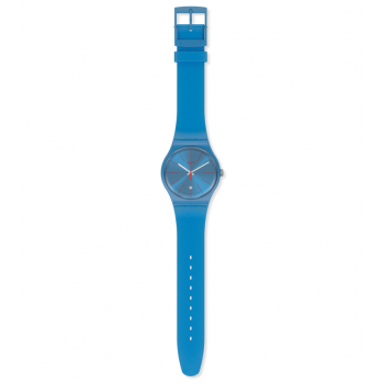 SWATCH| LAGOONAZING
