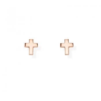 AMEN| Orecchini Croce...