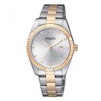 VAGARY| Timeless Lady Rosè