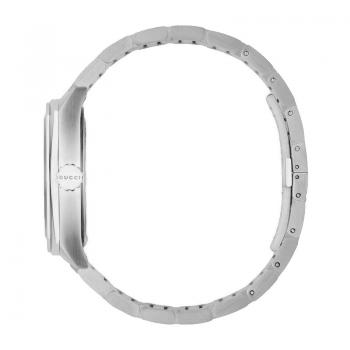 GUCCI|Orologio GG2570 41 mm