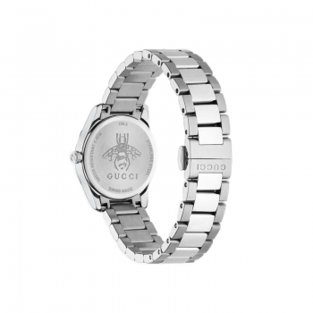 GUCCI Orologio G-Timeless...